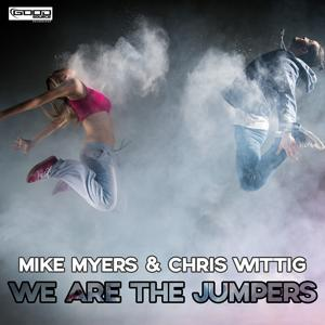 We Are the Jumpers