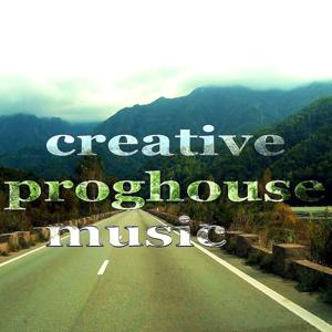 Creative Proghouse Music