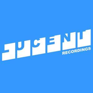 Lucent Recordings Sampler