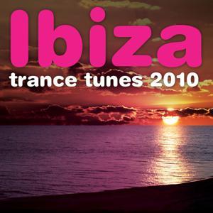 Ibiza Trance Tunes 2010