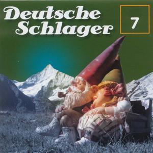 Deutsche Schlager Vol. 7