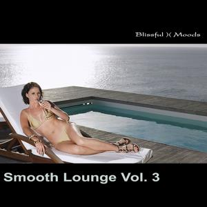Smooth Lounge, Vol. 3
