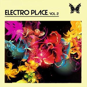 Electro Place, Vol. 2