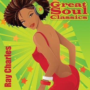 Great Soul Classics