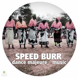 Dance Majeure / Music