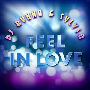Feel in Love (Radio Edit)