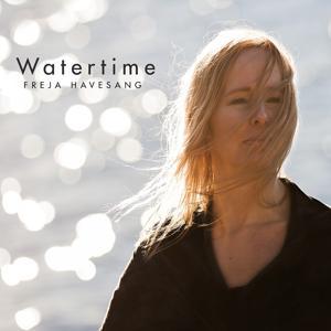 Watertime