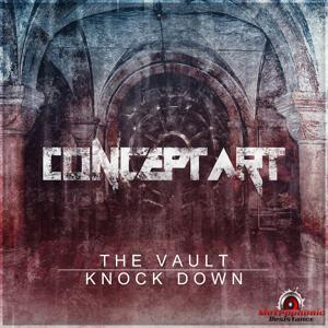 The Vault / Knock Down