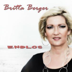 Endlos (Radio Edit)