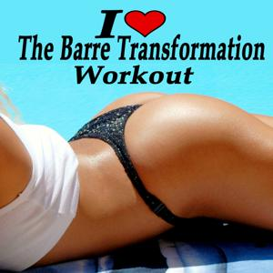 I Love the Barre Transformation Workout