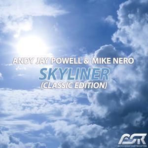 Skyliner (Classic Edition)