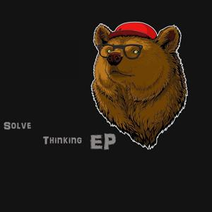 Thinking EP (Original Mix)