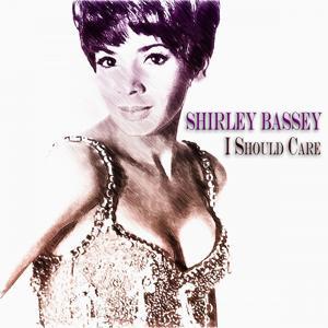 I Should Care (50 Original Songs)