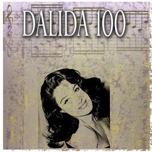 Dalida 100 (Original Recordings)