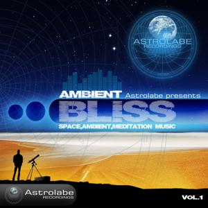 Ambient Bliss, Vol.1