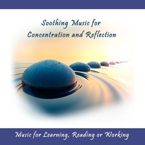 Soothing Music for Concentration and Reflection