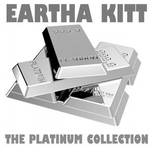 The Platinum Collection: Eartha Kitt