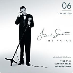 Frank Sinatra, Vol. 06