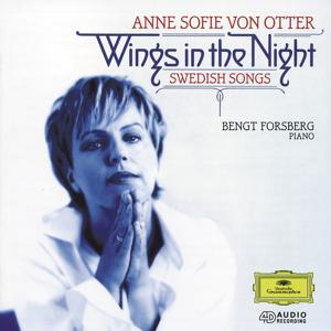 Wings in the Night: Swedish Songs