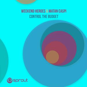 Control the Budget