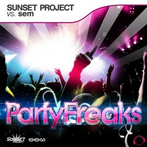 PartyFreaks