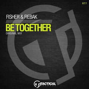Be Together (Original Mix)