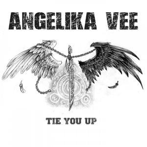 Tie You Up