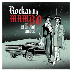 Rockabilly Mambo