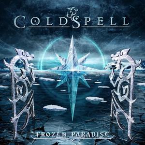 Frozen Paradise