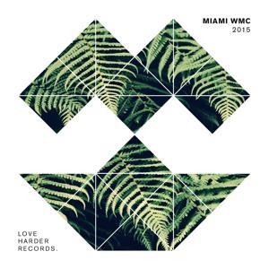 Miami WMC 2015