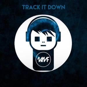 Track it Down