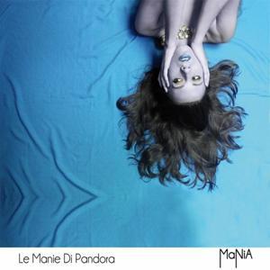Le Manie Di Pandora