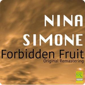 Forbidden Fruit (Original Remastering)