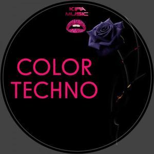 Color Techno