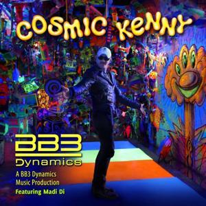 Cosmic Kenny