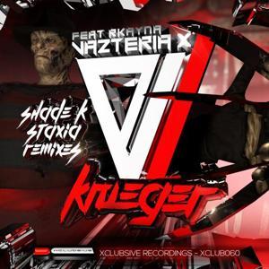 Krueger (Remixes)