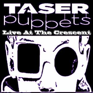 Live At The Crescent