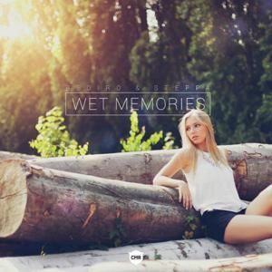 Wet Memories