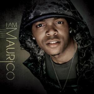 I Am Maurico