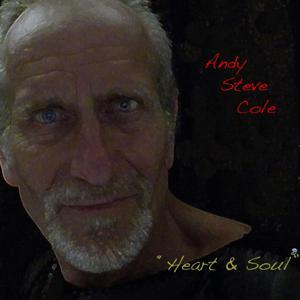 Heart & Soul (feat. Saulgone)