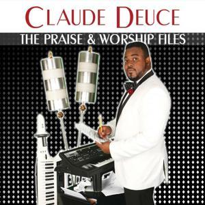 The Praise & Worship Files