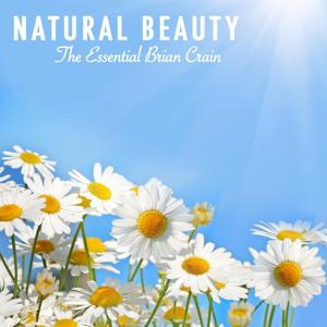 Natural Beauty - The Essential Brian Crain