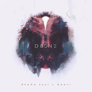 Dope Beats, Good News Vol. 2