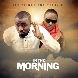 In the Morning (feat. Terry G)