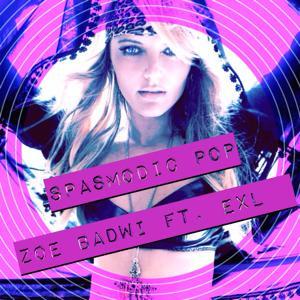 Spasmodic Pop (feat. Exl)