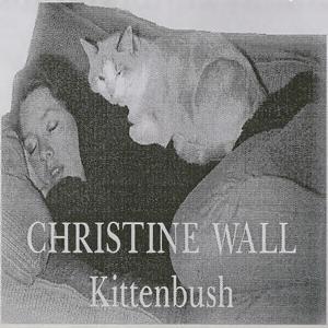 Kittenbush