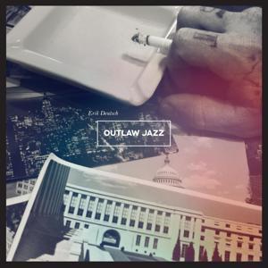 Outlaw Jazz