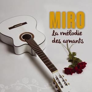 La Mélodie Des Amants