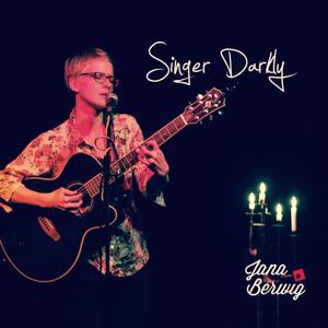 Singer Darkly