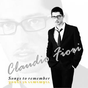 Songs to Remember (Versioni completamente rivisitate di alcune delle canzoni più conosciute in tutto il mondo.)